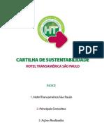 cartilha-sustentabilidade