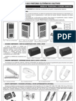 29080042_Fol Instalacao Port Coletivo - [Fapa8]_V05