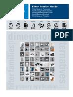 DONALSON.pdf