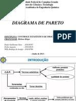 Trabalho CEP - Diagrama de Pareto.pptx