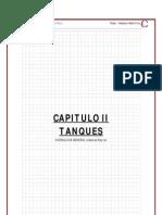 tanques segunda unidad.pdf