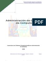 Esteban_auditoria de Computo