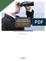 Premedia Agencies-The Second Wave