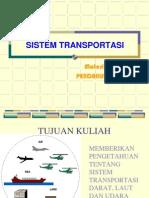 1. Materi-1 -Sistrans
