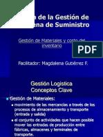 0-4 Embalaje y Distribucion[1]