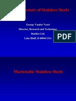 StainlessSteels.pdf