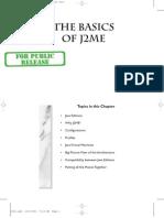 J2EE Basic