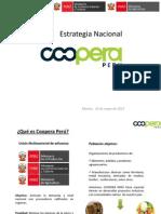 PPT COOPERA Perú_14 05 13 (3)
