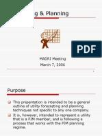 planningpresentation-1224342890242068-8.ppt