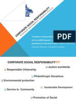 Corporate Social responsibility (1).pptx