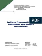 NUEVAS FRONTERAS DEL CAPITAL.docx