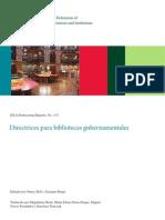 IFLA_bibliotecas_gubernamentales
