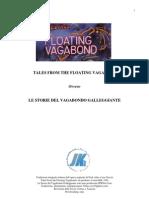 LE STORIE DEL VAGABONDO GALLEGGIANTE