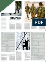 022-025 Korps Mariniers