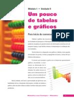 Matematica_Unidade_09_seja
