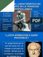 Concurso Filosofia 11 - Copia (2)