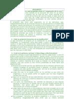 FILOSOFIA Modelo Parcial 2º