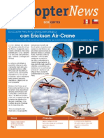 Ecocopter-News-Edición-Abril-20116