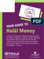 Halal Money Guide 2012 (1)