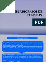 1055 380305 20112 Estadigrafos de Posicion