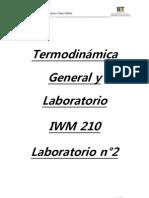 Inf Lab2 Termo Fotos + Conclu1