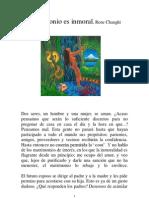Rene Chaughi - El matrimonio es inmoral.pdf