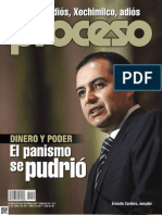 PROCESO- 25JUNIO2013-1912
