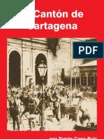 Tomás Cano Ruíz - El cantón de Cartagena.pdf