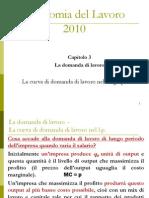 3_4 La curva di domanda di lavoro nel l_p_.pdf