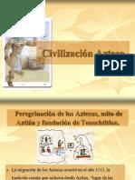 civilizacionazteca-111016192451-phpapp02