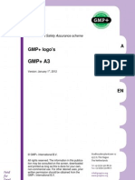GMP+_A3_GMP+_Logo_9230