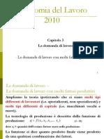 3_7 La domanda di lavoro con molti fattori produttivi_.pdf