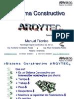 Arq-bloq Tic 14-06-06 (Pptminimizer)
