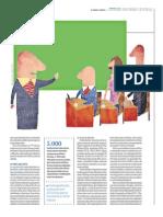 D-EC-02062013 - Portafolio - Informe Central - Pag 7