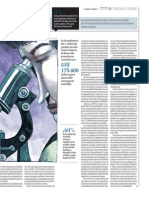 D-EC-02062013 - Portafolio - Mirada Global - Pag 11