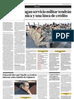 D-EC-04062013 - El Comercio - Política - pag 6