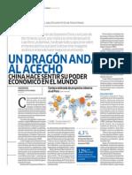 D-EC-09062013 - Portafolio - Informe Central - Pag 6