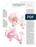 D-EC-09062013 - Portafolio - Informe Central - Pag 7