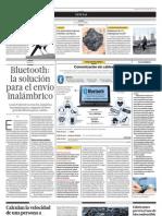 D-EC-12062013 - El Comercio - Ciencias - Pag 14