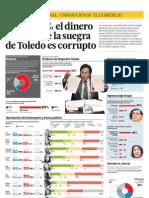 D-EC-16062013 - El Comercio - País - pag 6
