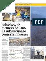 D-EC-16062013 - El Comercio - País - pag 16