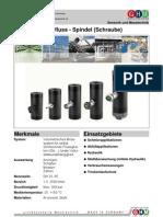 pi-ho_sm-flow-spindel_d.pdf