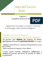 4_3 Trattenute in busta paga contro benefici obbligatori sussidi_.pdf