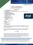 Cv - Orifice Diameter.pdf