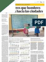 D-EC-23062013 - El Comercio - País - pag 19