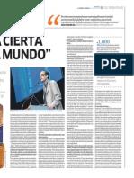 D-EC-23062013 - Portafolio - El Personaje - Pag 11