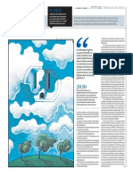 D-EC-23062013 - Portafolio - Mirada Global - Pag 15