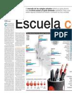 D-EC-24062013 - Dia 1 - El Informe - Pag 14