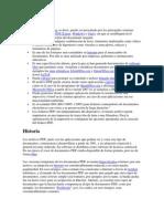 Características de los pdf.docx