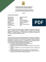 silabo ingenieria software 2012- I.docx